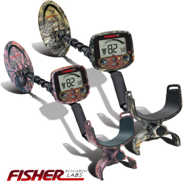 Fisher F19 Ltd