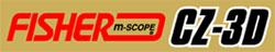 logo Cz 3D