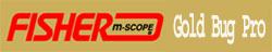 logo gold bug 2