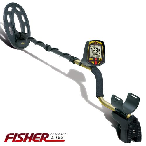 Fisher F70